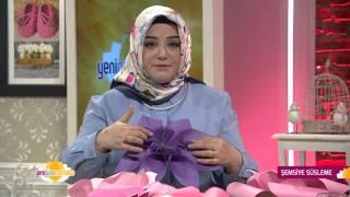 Yeni Güne Merhaba 726.Bölüm (30.12.2015) - TRT DİYANET 2017 Video