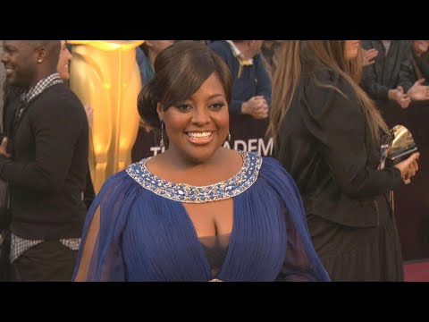 Former 'The View' Host Sherri Shepherd Claims Racial Discrimination in Staples