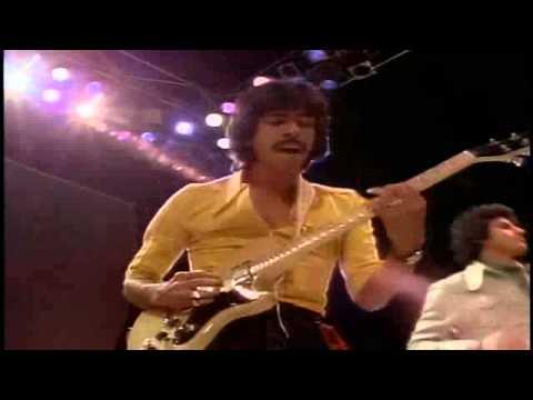 Fania All Stars - Concierto en Africa 1974