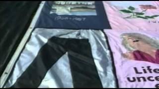 Pink floyd - take it back [DVDRIP] - 1994.avi