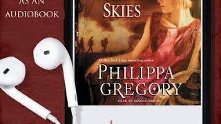Fallen Skies audiobook