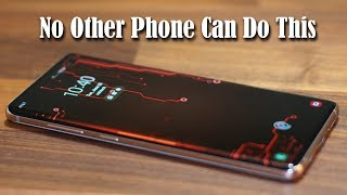 samsung-galaxy-s10-plus-no-other-phone-can-do-this