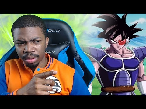 WE GOT AMBUSHED BY TURLES AND HIS GOONS!!! Dragon Ball Legends Gameplay!