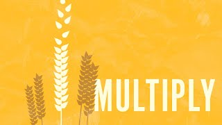 Multiply: Dare to Double