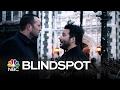 Blindspot - Partners in Crime (Episode Highlight)