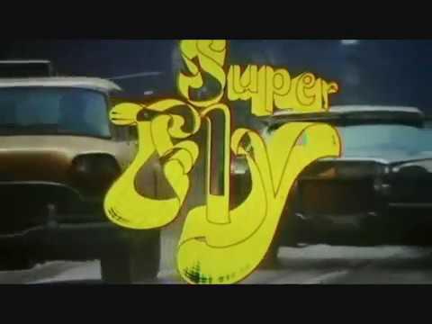 superfly 1972 full movie free