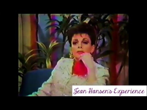 Judy Garland on The Tonight Show - 24 June 1968 [SPECIAL HQ EDITION]