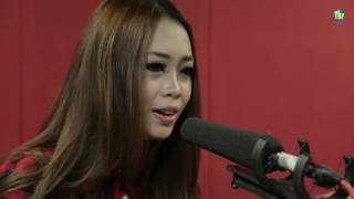 [3.33 MB] Eka Sharif - Sudahku Tahu (COVER)