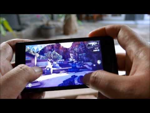 Review Xiaomi Redmi 1S (Indonesia)