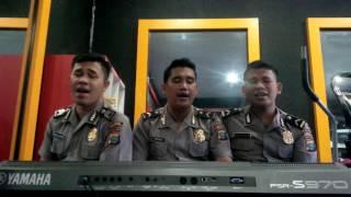 Polisi Trio