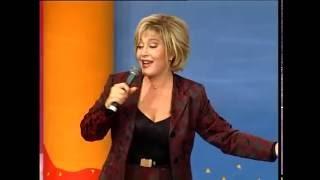 Emel Sayın - İbo Show (1997) 19. Bölüm