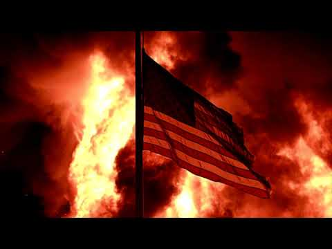 Reports warn of extremist threat around U.S. election