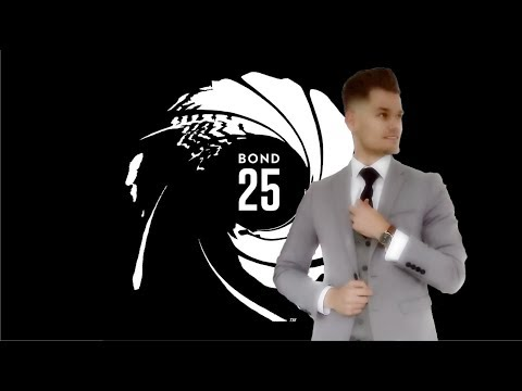 My thoughts on the Bond 25 production