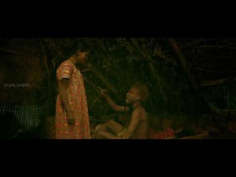Sontha Ooru Movie  Sentiment Scene Between LBSriRam & His Daughter