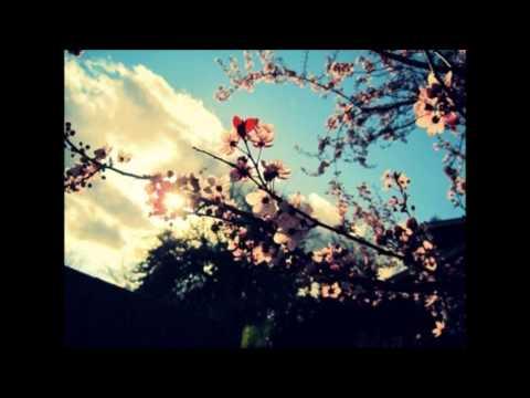 Jannat 2-Kaisi yeh Judai hai lyrics & english translation (2012)