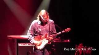 Watch Jackson Browne Which Side video