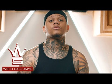 Yella Beezy Keep It On Me (WSHH Exclusive - Official Music Video)