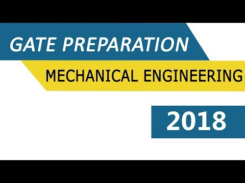 WORK TRANSFER P-DV WORK:Thermodynamics(Best Gate Preparation Videos by NPTEL)