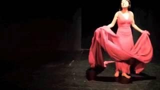 Clytemnestra - Missy Maramara (Kiara Pipino)