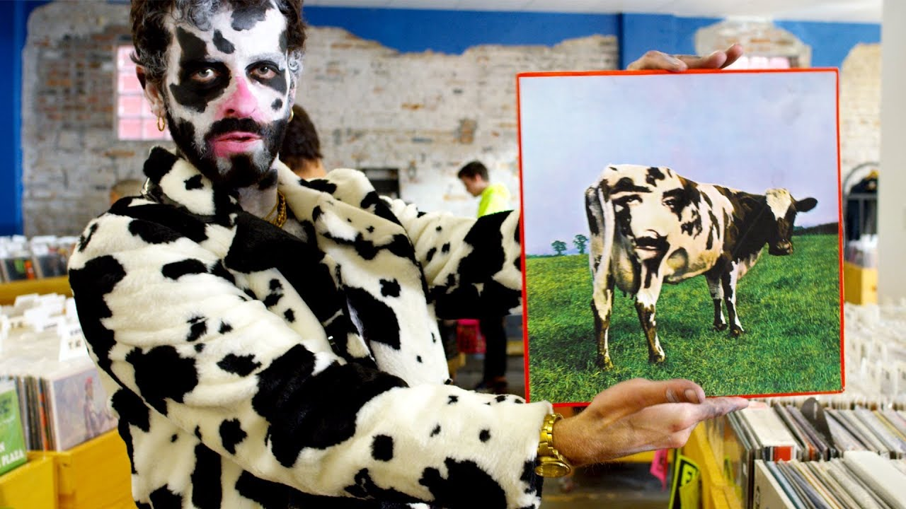 ssion-comeback-official-music-video-the-fader