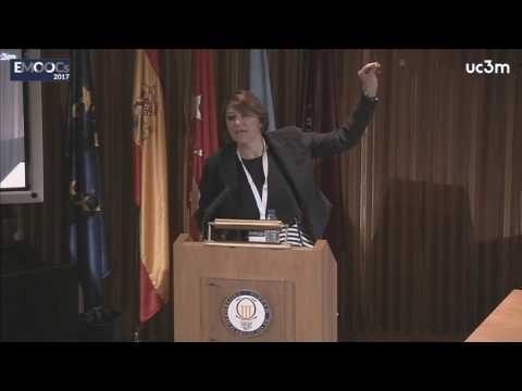 Emoocs 2017 - Session 1A (Research): Facing Dropouts: Prediction and More