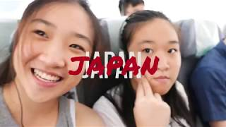 Fun Compilation of stuff I filmed when I was visiting Japan Pretty ...