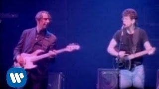 The Velvet Underground - Sweet Jane (Video)