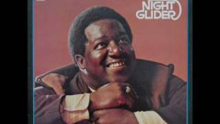 Richard Groove Holmes - Night glider