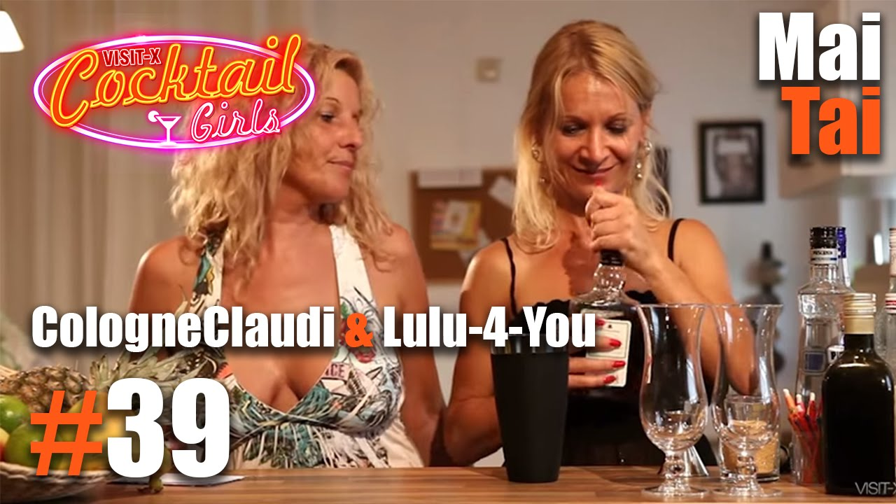 Lulu-4-You