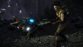 Evolve's Character Progression: Yay, or Nay? (Video Game Video Review)