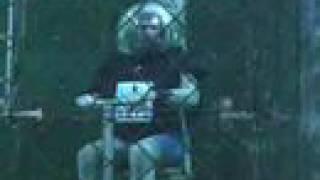 ACQUARIO DI CATTOLICA (ex LE NAVI): Immersione con gli Squali