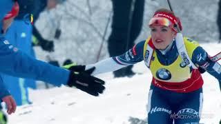 Biatlon film 1 online