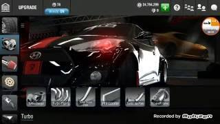btr veloster 9 541 1650 tune racing rivals