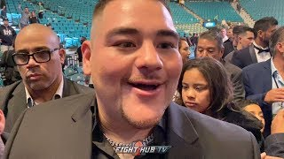 andy-ruiz-reacts-to-canelo-s-ko-over-kovalev-i-knew-he-was-gonna-get-the-ko