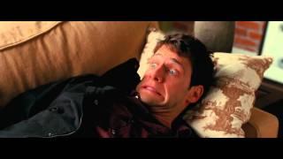 THE REBOUND (2009) - Official Movie Trailer