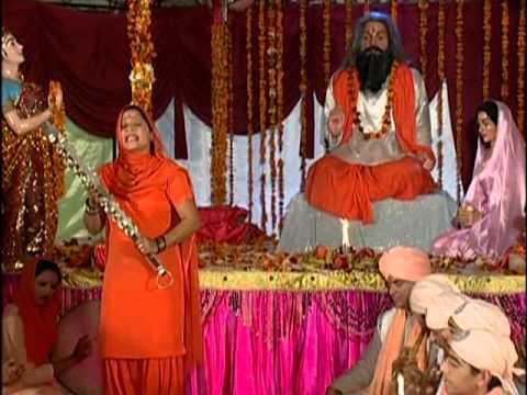 Dhan Guru Ravi Das-Dhan Dhan Guru Ravidas Ji