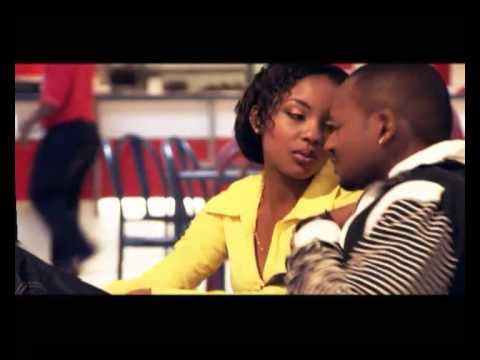 Marya feat Colonel Mustapha - Hey Baby (ogopa video official)