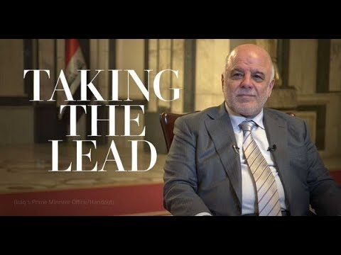 Now is the time to invest in Iraq