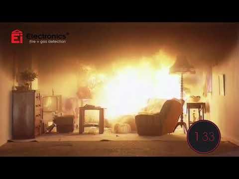 wohnungsbrand-simulation-(stand:-2017)