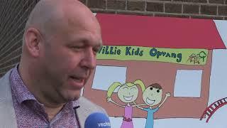 School in Vilsteren
