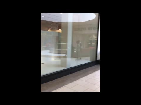 Dadeland Mall south Miami