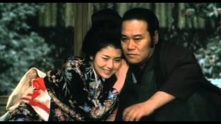 昭和初期。西日本一と謳われた高知の妓楼・陽暉楼には、三百人近くの芸...
