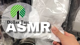 ASMR! DO NOT WATCH IF CRINKLES MAKE YOU CRINGE