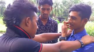 NEW BANGLA FUNY VIDEO BEST __2018  Sj.Shohag