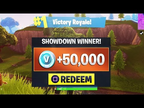 "NEW ""SOLO SHOWDOWN""  RANKED GAME MODE! LEVEL 100 OMEGA! 1600 WINS PS4 NEW FORTNITE UPDATE"