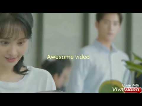mere-rashke-qamar-latest-romantic-song-video||-arijit-singh-&-falak-(korean-mix)-sc~nusrat,-rahat-hd
