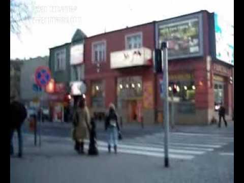 Everything is OK 3 - Poznań, Poland - 19 XI 2009