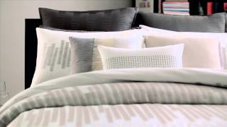 Kenneth Cole Reaction Home Frost Bedding Collection At Bed Bath & Beyond