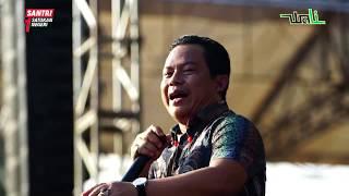 Bocah Ngapa Ya - Wali Band Live Temanggung
