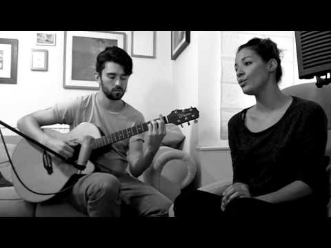 Latch by Disclosure - acoustic cover